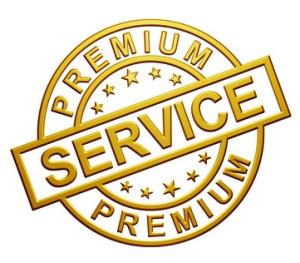 premium package ico marketing